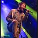 Vans Warped Tour - Klokgebouw (Eindhoven) 10/11/2013