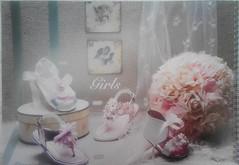 Παπούτσια βάπτισης www.zoisthanos (1)