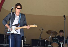 1236113_10151857821248501_1939663232_n (pville blues) Tags: deltasquad pvillebluesfestival laurakeenphotography