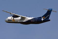 OE-LIB 2 (Kequet) Tags: england usa france germany austria schweiz switzerland airport spain italia suisse crash swiss zurich greece malaysia airbus a380 bern boeing genve a330 cessna a340 a320 b747 canadair b707 a319 a321 b737 a300 aroport b767 b787 b757 b727 b777 a310 a318 b717 crj900 q400 oberglatt belp a350 oelid mh370
