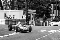 Brabham BT11   - Grand Prix de Pau Historique 2013 - (Nicolas Serre) Tags: de grand andrew prix mai 12 pau dimanche historique brabham 2013 wareing bt11