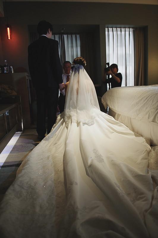 10993134244_7ae70c48e3_b- 婚攝小寶,婚攝,婚禮攝影, 婚禮紀錄,寶寶寫真, 孕婦寫真,海外婚紗婚禮攝影, 自助婚紗, 婚紗攝影, 婚攝推薦, 婚紗攝影推薦, 孕婦寫真, 孕婦寫真推薦, 台北孕婦寫真, 宜蘭孕婦寫真, 台中孕婦寫真, 高雄孕婦寫真,台北自助婚紗, 宜蘭自助婚紗, 台中自助婚紗, 高雄自助, 海外自助婚紗, 台北婚攝, 孕婦寫真, 孕婦照, 台中婚禮紀錄, 婚攝小寶,婚攝,婚禮攝影, 婚禮紀錄,寶寶寫真, 孕婦寫真,海外婚紗婚禮攝影, 自助婚紗, 婚紗攝影, 婚攝推薦, 婚紗攝影推薦, 孕婦寫真, 孕婦寫真推薦, 台北孕婦寫真, 宜蘭孕婦寫真, 台中孕婦寫真, 高雄孕婦寫真,台北自助婚紗, 宜蘭自助婚紗, 台中自助婚紗, 高雄自助, 海外自助婚紗, 台北婚攝, 孕婦寫真, 孕婦照, 台中婚禮紀錄, 婚攝小寶,婚攝,婚禮攝影, 婚禮紀錄,寶寶寫真, 孕婦寫真,海外婚紗婚禮攝影, 自助婚紗, 婚紗攝影, 婚攝推薦, 婚紗攝影推薦, 孕婦寫真, 孕婦寫真推薦, 台北孕婦寫真, 宜蘭孕婦寫真, 台中孕婦寫真, 高雄孕婦寫真,台北自助婚紗, 宜蘭自助婚紗, 台中自助婚紗, 高雄自助, 海外自助婚紗, 台北婚攝, 孕婦寫真, 孕婦照, 台中婚禮紀錄,, 海外婚禮攝影, 海島婚禮, 峇里島婚攝, 寒舍艾美婚攝, 東方文華婚攝, 君悅酒店婚攝,  萬豪酒店婚攝, 君品酒店婚攝, 翡麗詩莊園婚攝, 翰品婚攝, 顏氏牧場婚攝, 晶華酒店婚攝, 林酒店婚攝, 君品婚攝, 君悅婚攝, 翡麗詩婚禮攝影, 翡麗詩婚禮攝影, 文華東方婚攝