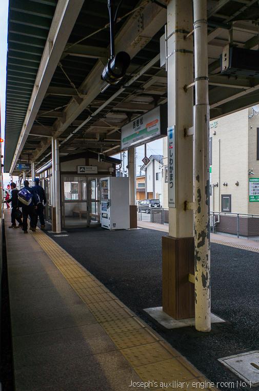 20131019日本行第三天-158