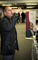 The Three Wine Men (Pendle Pictures & RUDIROCKSTARS Events) Tags: light people blackandwhite colour photography marketing google flickr photos events places lancashire worldwide networking customer service hotmail facebook pendle linkedin twitter leewood leerudiwood photographictours pendlepictures