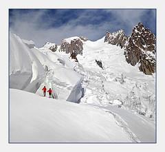 image0172 (Ferruccio Jochler) Tags: mountain nature glacier sci