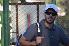 tenisprofe
