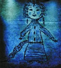 Little Emmanuel (winterblossom58) Tags: jewry childhood israel moody child jesus jew jewish littleboy orthodox atmospheric jesuschrist chasid smallchild hasid jewishart jewishboy yiddishe