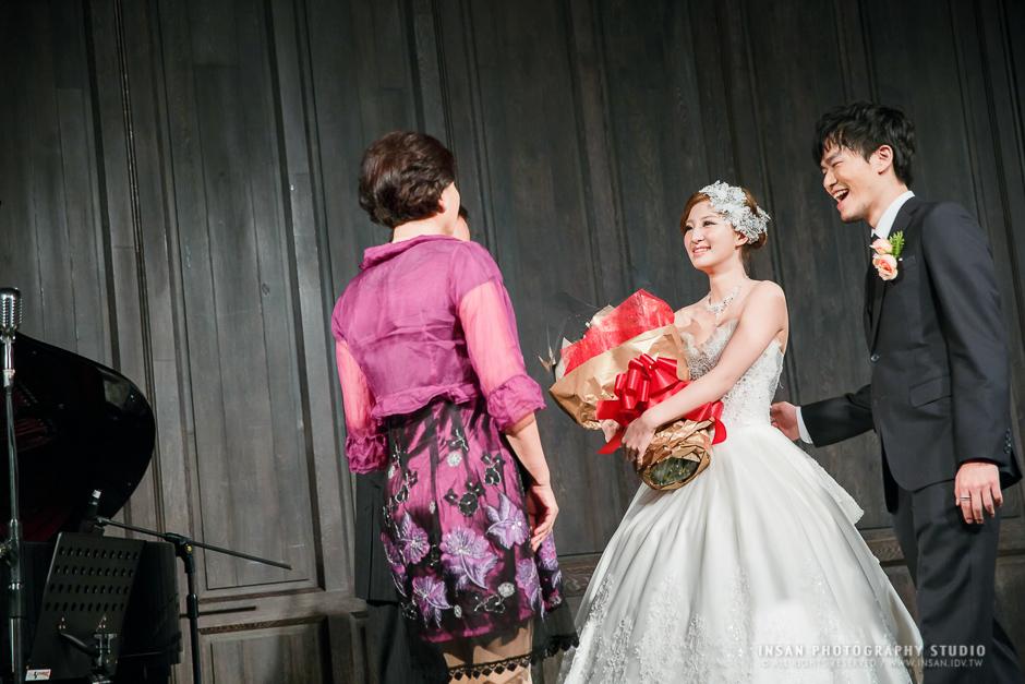 君品婚攝 婚禮記錄 婚攝英聖的作品 wed131012_0947