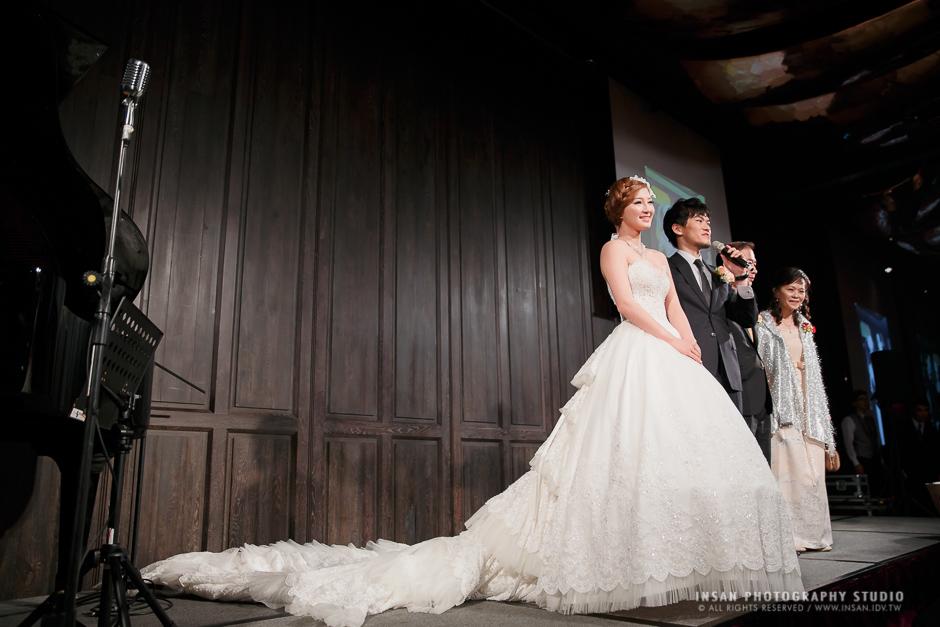 君品婚攝 婚禮記錄 婚攝英聖的作品 wed131012_0937