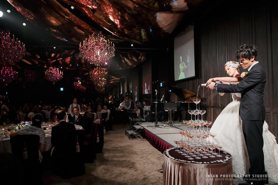 君品婚攝 婚禮記錄 婚攝英聖的作品 wed131012_0914