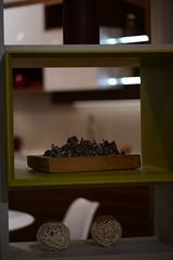235 ([Blackriver Productions]) Tags: people food milano crafts fair flavors artigianato