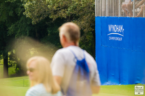 Wyndham-Professional-Golf-Tournament-11