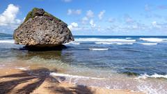 BAR028 (Mongrel Horde) Tags: cruise cruising barbados caribbean bathsheba celebritycruises caribbeancruise celebrityeclipse