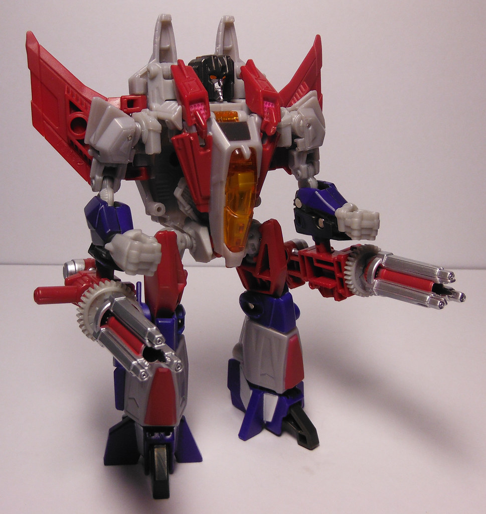 The World's newest photos of decepticons and foc - Flickr