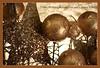 Frohe Weihnachten... (julia_HalleFotoFan) Tags: hallesaale froheweihnachten neueresidenz merrychristmasandahappynewyear gutesneuesjahr winterlichter feliznavidadyunfelizañonuevo joyeuxnoëletunebonneannée