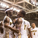 """VCU vs. Stony Brook • <a style=""""font-size:0.8em;"""" href=""""https://www.flickr.com/photos/28617330@N00/11761288193/"""" target=""""_blank"""">View on Flickr</a>"""