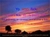 Yo amo flickr/I love flickr (Guijo Córdoba fotografía) Tags: theperfectphotographer atardecer sunset cieloazul siluetas arbol casa tree house getafe madrid españa spain guijocordoba nikone2500 nubes clouds nikonflickraward cielo puestadesol ocaso