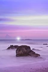 Inishtrahull (Ronan.McLaughlin) Tags: ireland nature landscapes marine head wildlife maritime donegal malin inishowen inishtrahull