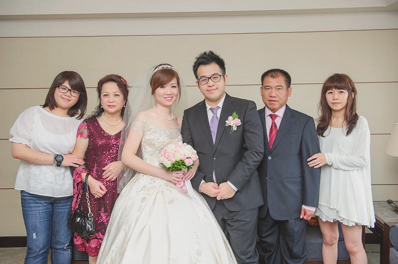 台北婚攝,婚禮記錄,婚攝,推薦婚攝,晶華,晶華酒店,晶華酒店婚攝,晶華婚攝,奔跑少年,DSC_0043