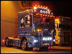 PS-Truckphotos 2013-F600 (30) (PS-Truckphotos) Tags: france holland norway truck germany denmark deutschland frankreich europa europe sweden schweden norwegen lorry fotos netherland tyskland dnemark trucking niederlande belgien lastwagen lkw 2014 benelux belgia lastbil truckshow supertrucks truckpics truckspotting lasbil truckphoto truckphotos truckfotos truckfoto lkwfotos ttciney2013f600 pstruckphotos lkwpics lastwagenfotos lastwagenbilder