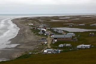 Rolf_Nagel-Fl-1823-Wales_Alaska