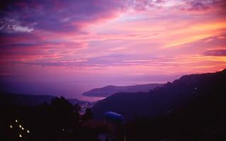 Riviera Colors