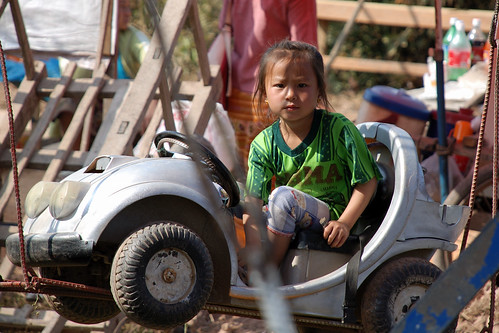"Laos • <a style=""font-size:0.8em;"" href=""http://www.flickr.com/photos/103823153@N07/12076446523/"" target=""_blank"">View on Flickr</a>"