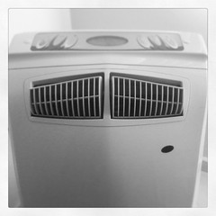 O R2, o ar velho de guerra, acompanha a Atributo desde o início! #Atributo10anos