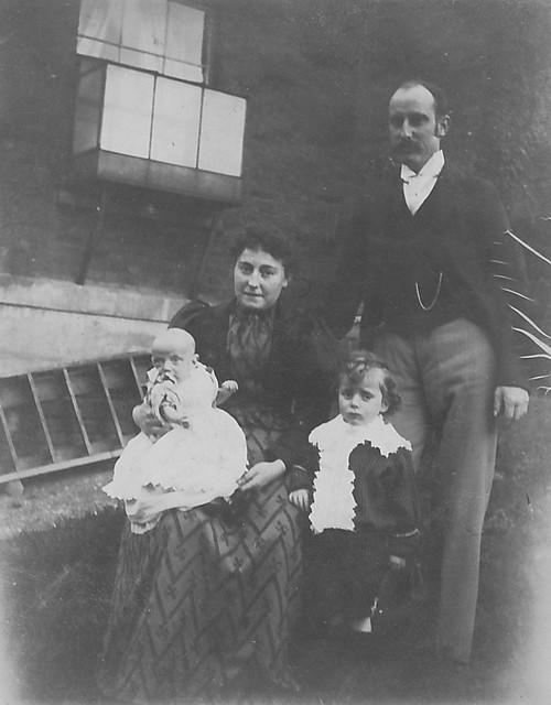 Martin_Isabella_Lewis_Henry_J_Henry_G_Frank_W_1897