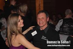 """Salsa-Danse-Quebec66 <a style=""""margin-left:10px; font-size:0.8em;"""" href=""""http://www.flickr.com/photos/36621999@N03/12210682353/"""" target=""""_blank"""">@flickr</a>"""
