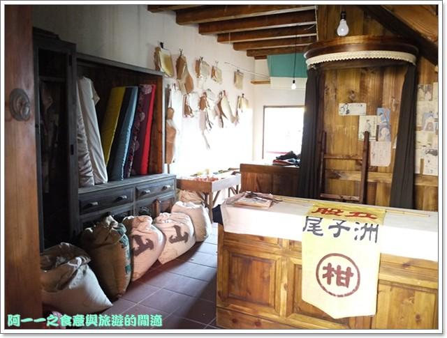image231宜蘭傳藝中心大稻埕