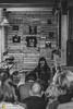 2014.01.11: Lotte Kestner @ Timbrrr! Winter Music Festival - Icicle Brewing Company, Leavenworth, WA (Jason Tang Photography) Tags: day2 festival concerts leavenworth d600 jasontang lottekestner annalynnewilliams jktangcom iciclebrewingcompany foursquare:venue=4da8ea530437dccbd7ddfd36 20140111 timbrrrwintermusicfestival lastfm:event=3775167