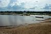 DSC08756 (Mario C Bucci) Tags: minasgerais rio brasil francisco rosa são guimarães nego carranca pirapora manulezão