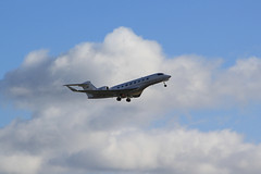 M-JCBB (North Ports) Tags: man manchester airport jcb 650 gulfstream ringway egcc g650 mjcbb {vision}:{outdoor}=099 {vision}:{mountain}=0932 {vision}:{clouds}=0988 {vision}:{sky}=0988 {vision}:{snow}=0557