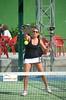 "carmen padel 4 femenina Torneo Padel Invierno Club Calderon febrero 2014 • <a style=""font-size:0.8em;"" href=""http://www.flickr.com/photos/68728055@N04/12600819804/"" target=""_blank"">View on Flickr</a>"