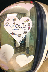 Valentine's Day at VCAD - I Love Food Adventures (VCAD.ca) Tags: love vancouver bc friendship respect emotion affection valentine case appreciation celebration attachment flame amour delight passion devotion taste lust crush enjoyment enchantment amity tenderness valentinesday allegiance yearning fondness ardor infatuation fidelity adulation fervor celebrationoflove cherishing amorousness devotedness hankering vcad ilovefoodadventures