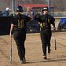 NCAA Division II Softball 8-State Classic
