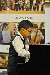 Avison Ensemble Young Musicians' Awards 2014 Finals, The Literary and Philosophical Society, Newcastle, Sunday 23 February 2014 (Avison Ensemble) Tags: avisonensemble charles avison ensemble young musicians awards youngmusiciansawards final literary philosophical society lit phil newcastleupontyne newcastle england english classical composers music competition competing judge judges judging players instruments violin violinist viola cello cellist piano pianist voice soprano small chamber group duo keyboard children child youth kid kids boy boys girl girls outreach inclusion inclusive teacher teachers teaching teach learning learn tries trying education educational esme fairbairn foundation