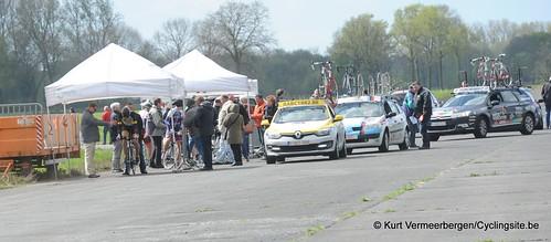 PK tijdrijden Antwerpen (55)