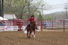 048 (facesofcowtown) Tags: nj rodeo augusta sussexcounty augustanj sussexchristianschool