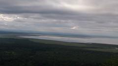 MANYARA LAKE VIEW