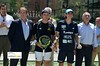 "jacobo-blanco-y-adrian-blanco-final-masculina-campeonato-españa-padel-2014-la-moraleja-madrid • <a style=""font-size:0.8em;"" href=""http://www.flickr.com/photos/68728055@N04/14030833640/"" target=""_blank"">View on Flickr</a>"