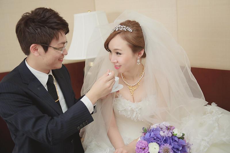 遠東飯店婚攝,遠東飯店,香格里拉台北遠東國際大飯店,婚攝小寶,台北婚攝,新祕婕米,妍色婚禮錄影,主持人旻珊,DSC_0599