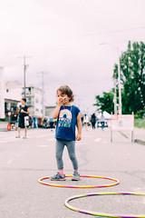 2014 Summer Streets - Alki (Seattle Department of Transportation) Tags: seattle street kids fun play sunday alki westseattle 2014 may18 sdot summerstreets