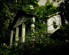 IMG_1748-1 (Cinderthorn) Tags: nc decay gothic ruin northcarolina haunted hidden weathered mansion grime