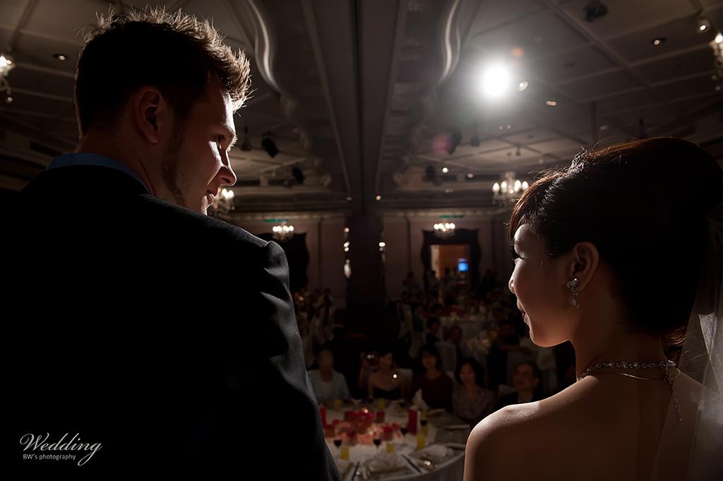 '婚禮紀錄,婚攝,台北婚攝,戶外婚禮,婚攝推薦,BrianWang,大直典華,160'