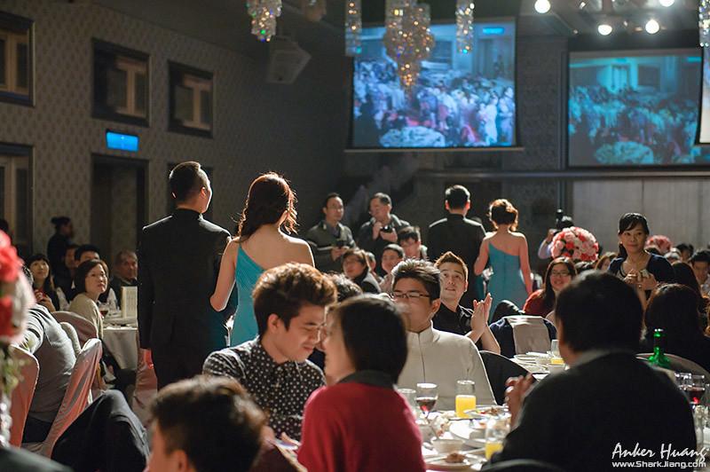 2014-03-14 婚禮紀錄0089