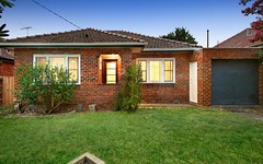 51 Madeline Street, Preston VIC
