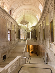 Hofberg Palace