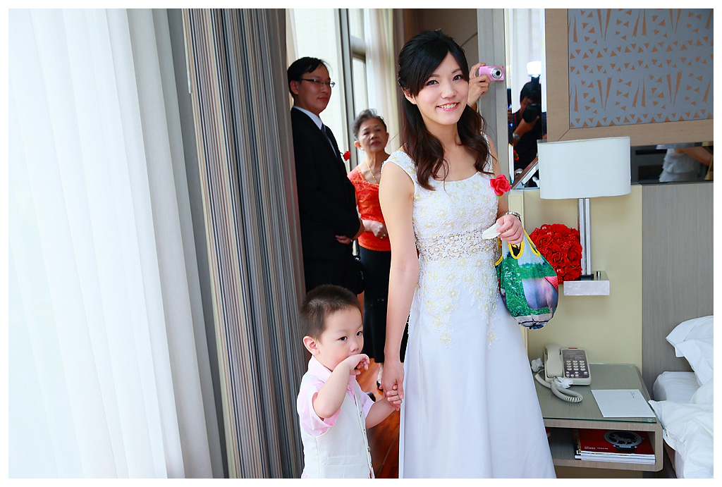 my wedding_0361